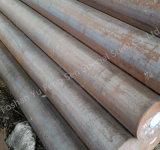 Lega di Daye 521/barra della muffa Steel/Round
