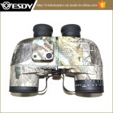 Rangefinder를 가진 군 Waterproof 10X50 Navy Binoculars