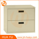 "30 "" 2-Drawer Lateral Filing Cabinet (Letter/Legal) für Organizer, Storage, Commercial, Industrial"