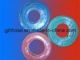 1/4 '' de Caucho y Plástico Acetileno / Oxígeno Doble Manguera (AD0610)
