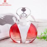 Parfum généreux parfums bon marché de qualité de bons