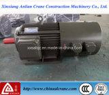 Motor de C.A. trifásico elétrico de Yzp VFD
