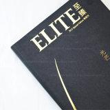 Libro creativo del diseño, edición del colector