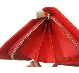 حارّ منتوج [لونغ ليف] [جنوين لثر] نساء محفظة