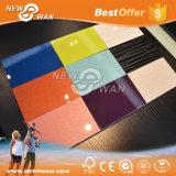 Paneles decorativos 4ftx8FT UV MDF para muebles de cocina