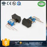 en-apagado-en el interruptor de la alta calidad del interruptor de eje de balancín (FBELE)