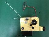 Magnet-Spannkraft-Geräten-magnetischer Spanner, Draht-Spanner