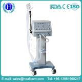 Ce keurde het Medische Ventilator van de Machine van Ademhaling hv-200 goed