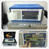 Kippfrquenz-Warteanalysegerät des Transformator-Gdrz-902
