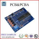 Consejo principal del PWB del circuito electrónico para el jugador/el locutor de Radio/MP3/Audio Amplifier/CD