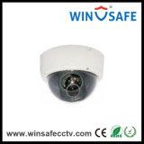 Niedrige Ablichtung CCTV-Miniabdeckung-Kamera Sony CCD-600tvl