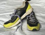 Levering voor doorverkoop Alle Merk Gebruikte Schoenen in Doubai