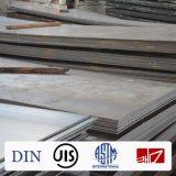 Acier/tôle d'acier/acier laminés à chaud Plate/Q235