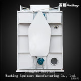 25kg Fully-Automatic Washing Laundry Dryer/ Industrial Tumble Drying Machine