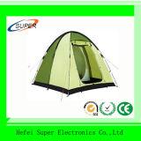 (230*210*140) Cm Doppelt-Haut Strand-Zelt für 3 - 4 Personen