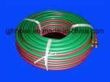 PVC 아세틸렌 트윈 호스 (AD0610)