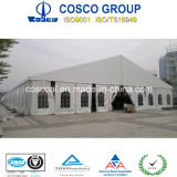 Wedding & Parties를 위한 높은 Quality Luxury Marquee Tent