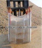 FIBC Super Sacks pour Sand Gravel Pellets et Salt