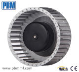 140mm EC-GLEICHSTROM Small Size Centrifugal Fan