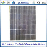 Mono-Crystalline Sonnenkollektor 200W mit TUV-Cer Certificate