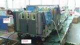 10 van de Industrie liter van de Concentrator van de Zuurstof