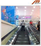 Caminata móvil de la seguridad para la alameda de compras (DE10 DE20)
