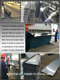 CNC idraulico Bending Machine, New finished-Product, CNC Power 80ton Bending Machine Manufacture di Press Brake Wd67k 80t/3200