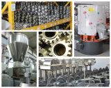 Máquina quente da extrusora de parafuso do gêmeo do laboratório da venda Tse-30A de Nanjing Haisi