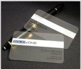 Smart Card senza contatto di RFID