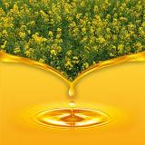 Raffiniertes Schmieröl des Rapssamen-Nicht-GVO/Canola Schmieröl