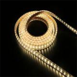 Bekwame het Flexibele LEIDENE van de Vervaardiging SMD 2835 Licht van de Strook