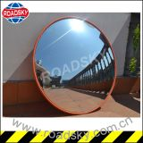 Sale를 위한 후방 View Traffic Security Curved Plastic Convex Mirror