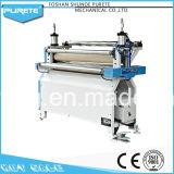 CE pieno Standards Coating UV Line Laminating Machine di Automatic per Pressing The Membrane su The Flat Board