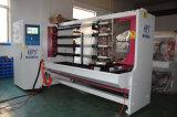 Machine à emballer de bande de PVC de la Chine