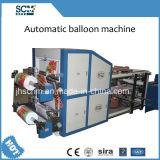 高く効率的なScm-1000によってめっきされるホイルの気球機械
