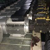 nettoyeur à haute pression électrique de 150bar 15L/Min (HPW-DSK1515DC)
