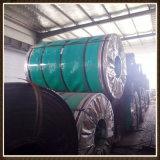 Bobine de l'acier inoxydable 410 pour l'usage multiple