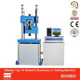 전산 디지털 압력 시험기 (HZ-1002B)
