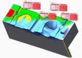 Byam-S-3m minder dan 3 Seconden voor 3D Scanner van het Aftasten