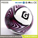 الصين بالجملة [هيغقوليتي] كرة قدم مطّاطة تدريب كرة قدم