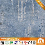 Azulejo de suelo de cerámica rústico del material de construcción (JL6001D)