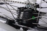 bici eléctrica de 700c 36V 250W MTB Ebike con la batería ocultada