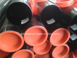APL 5L Seamless Steel Pipe con Highquality