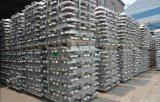 TIGのアルミニウム溶接ワイヤEr4043/Er1100/Er4047/Er5356