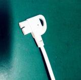 Kabel des Philips-Snap&Klipp 10 Leitungsdraht-EKG/ECG