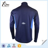 Men를 위한 주문 Gym Wear Wholesale Gym Shirts