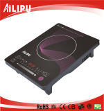 Electric Induction Cooker CB CE Certification (SM - A32)