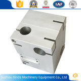 China-Hersteller-Angebot-beste Qualitätsmaschinerie-Teile