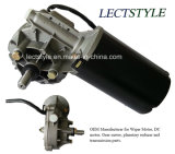 motor eléctrico del limpiador de parabrisas del coche de 12V/24V 80W para Ford, AUTORIZACIÓN, Gmc, Honda, Isuzu y el coche de Mazda