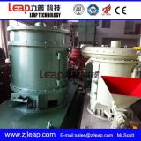 Superfine Powder Grinding Mill, Pulverizer, Grinder für Pet /PVC /PE/PBT/PC
